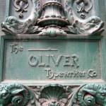 oliver_3